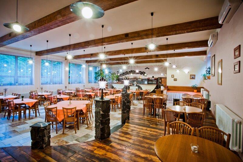 best steakhouses in montana