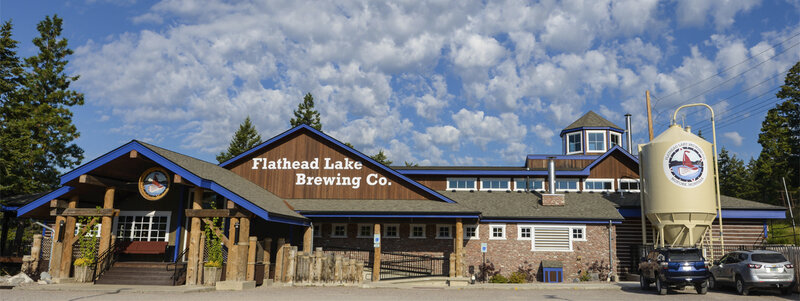 flathead lake brewing company