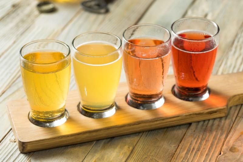 last chance pub & cider mill