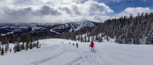 the best ski resorts in montana