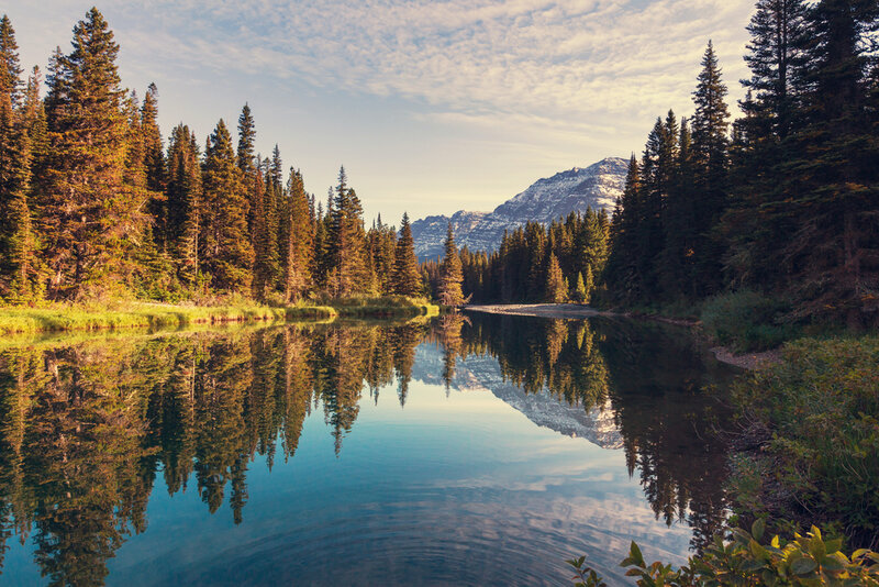 things to do in montana in july