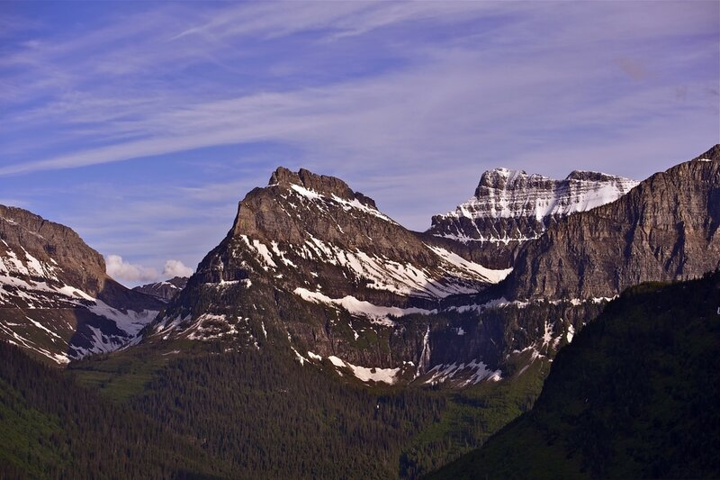 things to do in montana in may