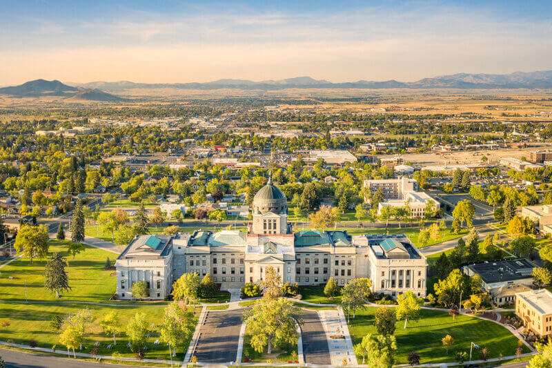 things to do in helena