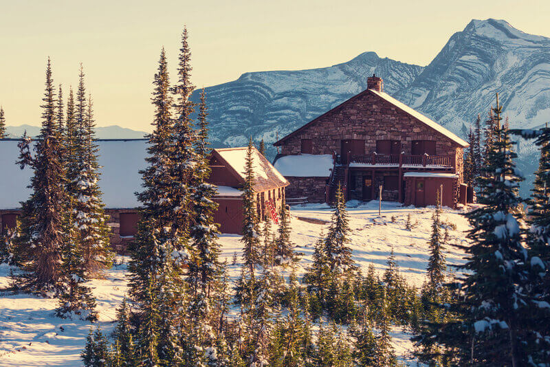 things to do in montana in march