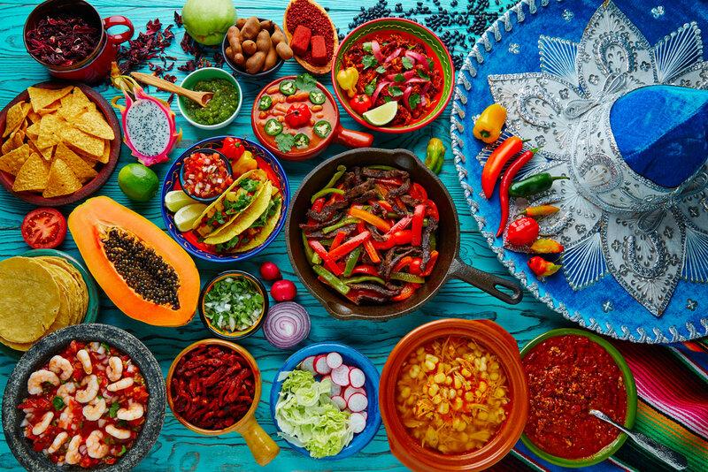 travel tips for eating in kalispell