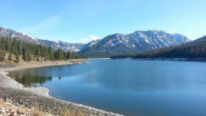 best montana towns